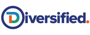 DMG And Sister Companies Rebrand, Simply, As Diversified