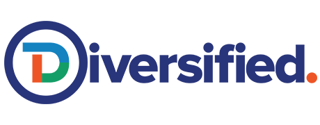 Diversfied Acquires Atlanta-based Technical Innovation
