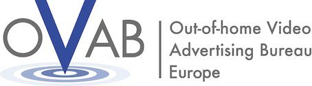 DSF Europe New Name And Focus Of What Was OVAB Europe