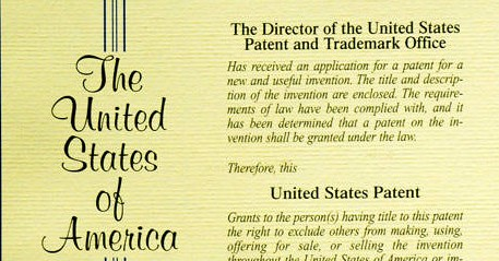 Swedish Firm Has 40-Plus Active Lawsuits On Its Digital Signage Patents