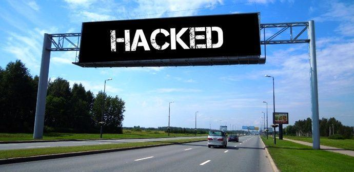Aug. 8th Webinar Looks At Protecting Digital Signage Against Hackers