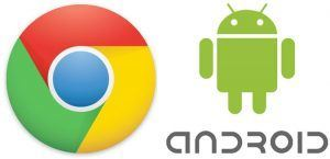 Google's Android And Chrome Grow Tighter, But Not Enough To Cross Over In Digital Signage
