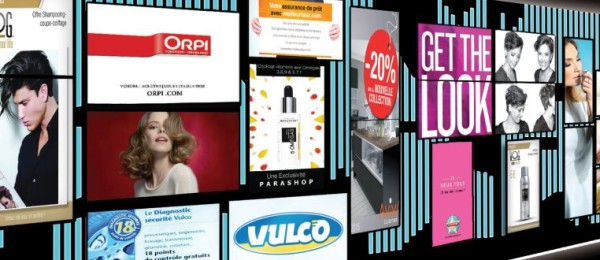 8 Ways To Create Digital Signage Content That Rocks
