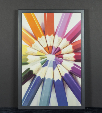 E Ink Debuts Advanced Color ePaper, Aimed At Digital Signage Market