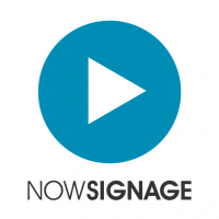 Event-Based UK Digital Signage Firm Adds Permanent Offer – NowSignage