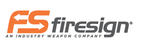 Industry Weapon Picks Up Firesign Platform And Users