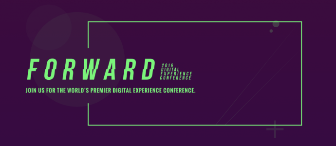 Four Winds Previews Next Month's Forward Conference In Denver