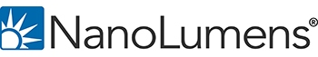 NanoLumens Adds Super Fine Pitch, Front-Serviceable LED Display To Lineup