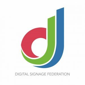 DSF Establishes Global Digital Out-of-Home Council