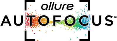 Allure Launching AutoFocus Content Automation Tech Aimed At Cinema Services