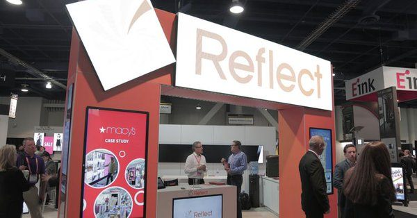 Reflect Adds AdLogic In-House Retail Ad Planning Platform