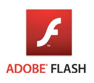 Buh-Bye: Adobe End-Of-Lifes Flash For 2020