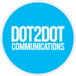 Dot2Dot Acquires Fellow Digital Signage Solutions Provider Pixel Point