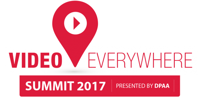 DPAA Sets Agenda For Nov. 1 NYC DOOH Summit