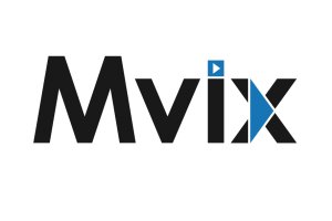 MVIX Adds ChromeOS And Devices To Digital Signage CMS and Player Options