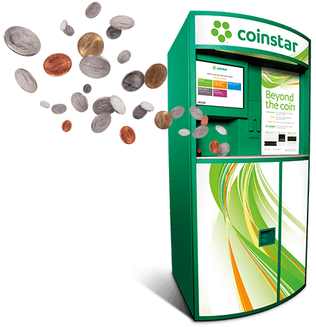 Provision, Coinstar Partner On Rollout Of 3D Holographic Kiosks
