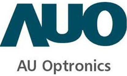 Report: ComQi Acquired For $28M By Taiwanese Panel Maker AU Optronics