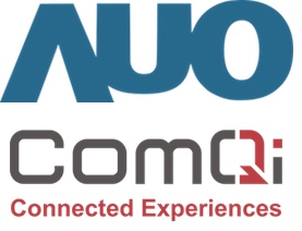 AUO Confirms Acquisition Of Digital Signage CMS And Solutions Provider ComQi