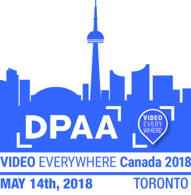 DPAA Plans May 14th Digital OOH Summit In Toronto