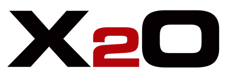 STRATACACHE Buys X2O Media From Barco