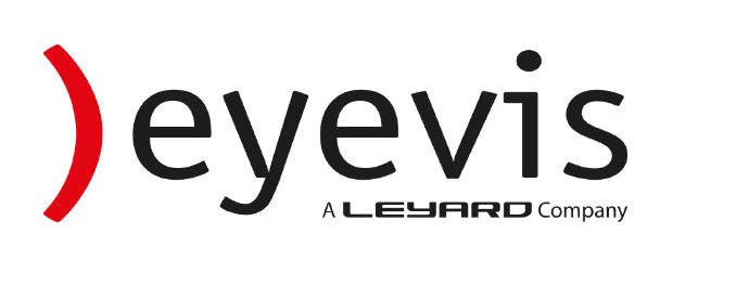 Struggling German Visual Solutions Firm Eyevis Acquired By Chinese LED Giant Leyard