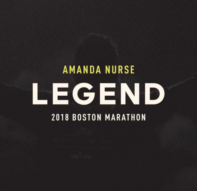 Adidas Auto-Renders Highlights Videos Of Every Boston Marathon Finisher – In 24 Hours