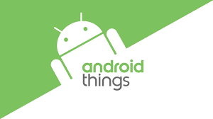 "Google Announces Lean Version Of Android To Power ""Things"" Like Smart Displays"
