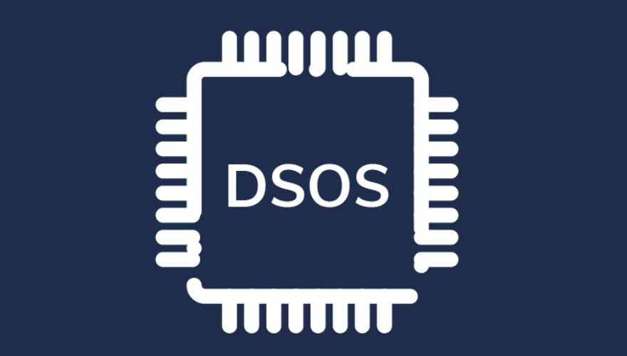 does dsos